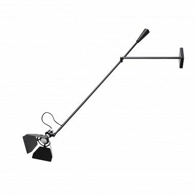 Настенный светильник Ribalta Long Arm
