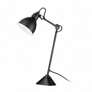 Настольный светильник  Bernard-Albin Gras Style №205