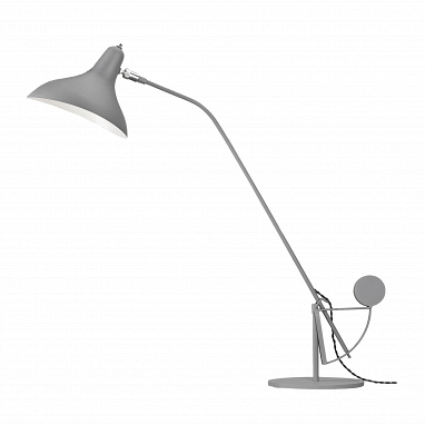 Настольный светильник Mantis
