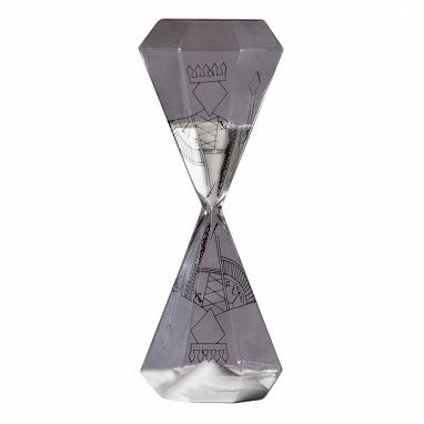 Песочные часы Si-Time King на 60 минут