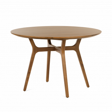 Обеденный стол Ren диаметр 110