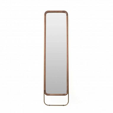Напольное зеркало Utility ширина 51,6