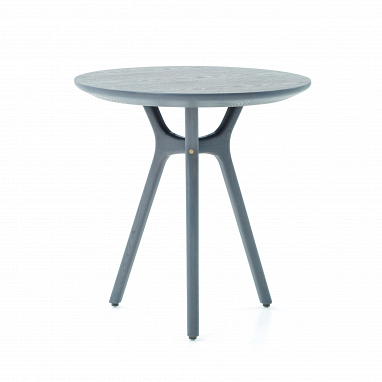 Кофейный стол Ren диаметр 54