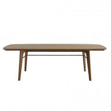 Обеденный стол Utility