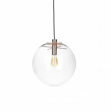 Купить Подвесной светильник Selene диаметр 40 в интернет-магазине