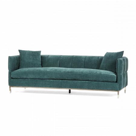 Купить Диван FS030-30 Casper Sofa в интернет-магазине