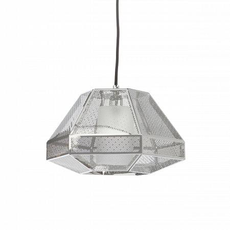 Купить Подвесной светильник Elliot высота 18 диаметр 30 в интернет-магазине