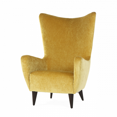 Купить Кресло Kato в интернет-магазине