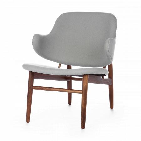Купить Кресло Kofod в интернет-магазине