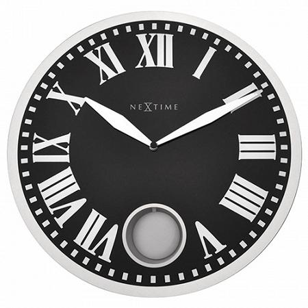 Купить Настенные часы с маятником ROMANA (8161) в интернет-магазине