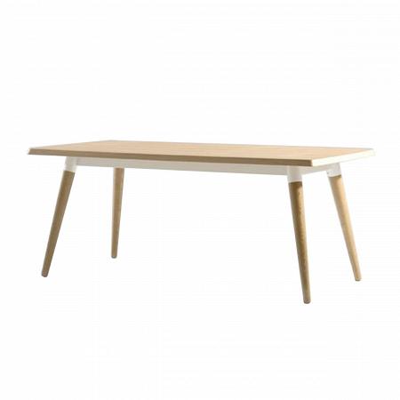 Купить Стол обеденный SD9191A в интернет-магазине