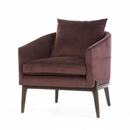 Купить Кресло Copeland Chair FS046-10 в интернет-магазине