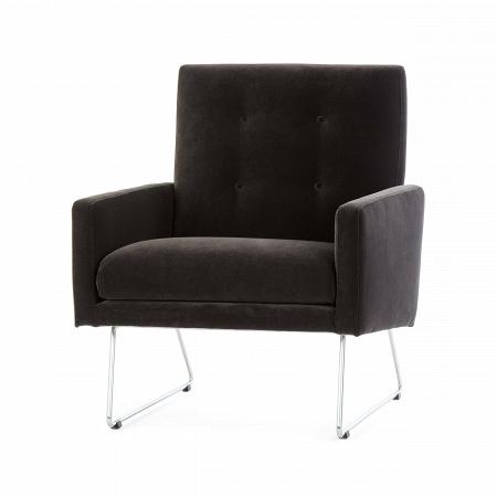 Купить Кресло Max в интернет-магазине