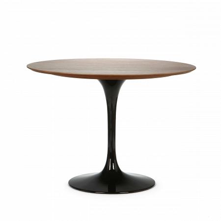 Купить Стол обеденный круглый DT16307B в интернет-магазине