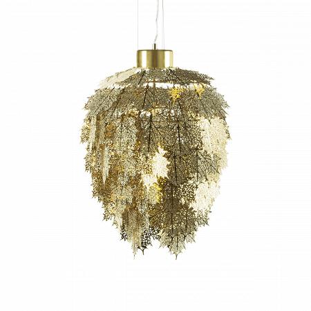 Купить Подвесной светильник Maple диаметр 34 в интернет-магазине