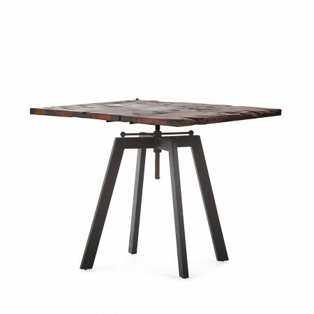 Купить Обеденный стол Tough в интернет-магазине