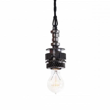 Купить Подвесной светильник (распредвал) в интернет-магазине