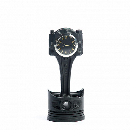 Купить Часы  (лак) в интернет-магазине