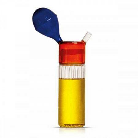 Купить Атомайзер Seletti 2 в интернет-магазине