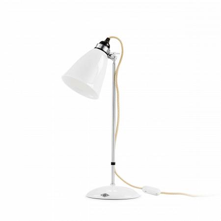 Купить Настольный светильник Hector высота 43 в интернет-магазине