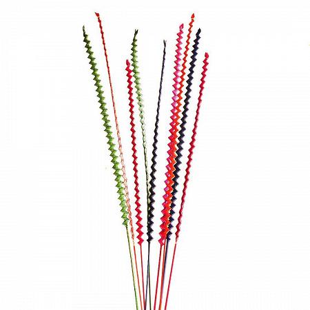 Купить Декор Fiore 5 в интернет-магазине