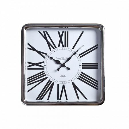 Купить Часы (45-227-36) в интернет-магазине