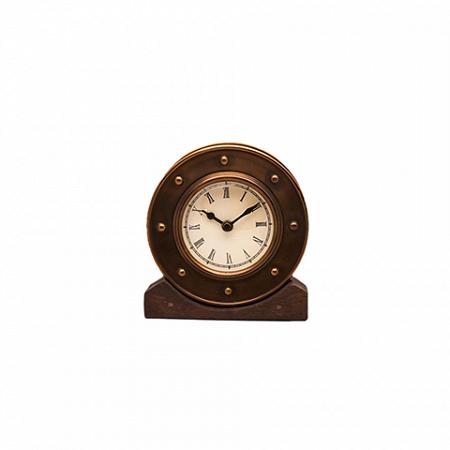 Купить Часы Алейн (DTR2104 s/3Sm) в интернет-магазине