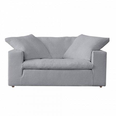 Купить Кресло Капри (NSSF-5157-83/SJ101S-006) в интернет-магазине