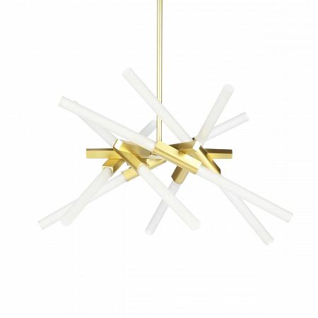 Купить Подвесной светильник Astral Agnes 12 ламп в интернет-магазине