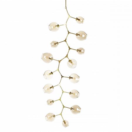 Купить Подвесной светильник Branching Bubbles 15 ламп в интернет-магазине