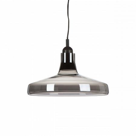 Купить Подвесной светильник Verre диаметр 40 в интернет-магазине