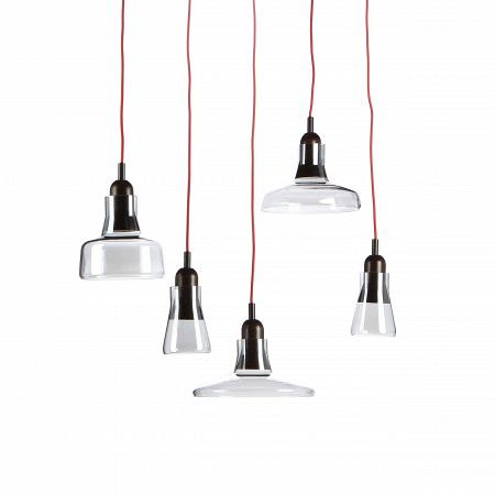 Купить Подвесной светильник Shadows в интернет-магазине
