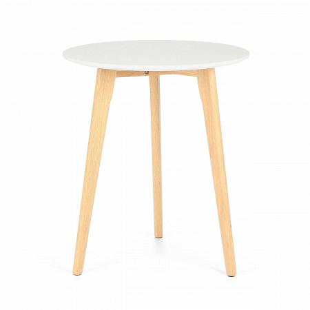 Купить Обеденный стол Knox в интернет-магазине