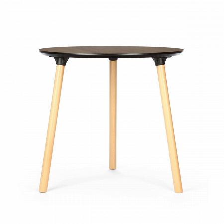 Купить Обеденный стол Molasses диаметр 80 в интернет-магазине