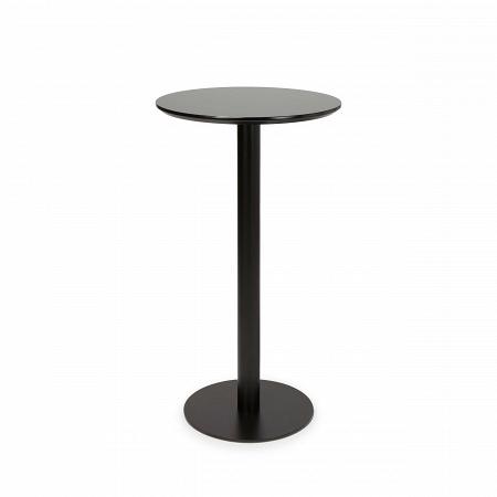 Купить Барный стол Calgary в интернет-магазине