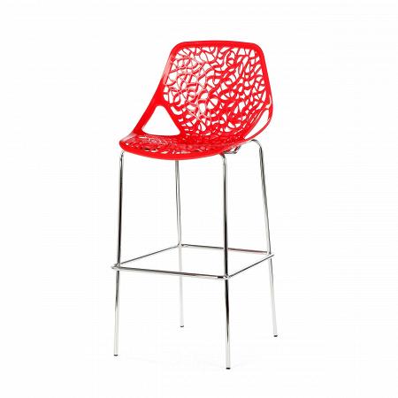 Купить Барный стул Caprice в интернет-магазине