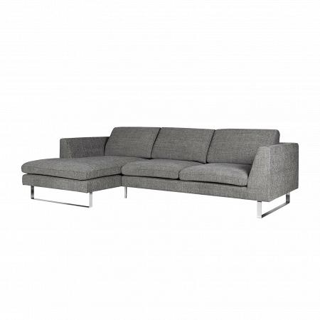 Купить Угловой диван Tokyo левосторонний в интернет-магазине