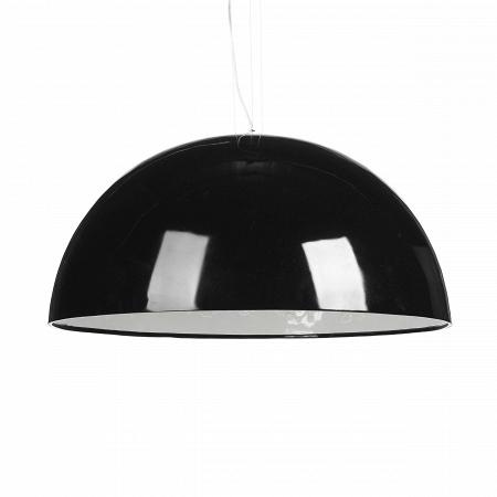 Купить Подвесной светильник P8409-L в интернет-магазине