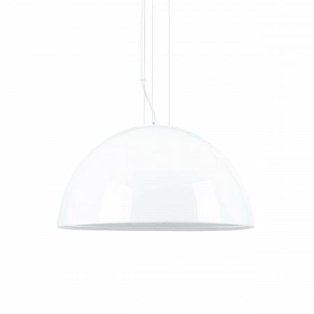Купить Подвесной светильник Skygarden в интернет-магазине