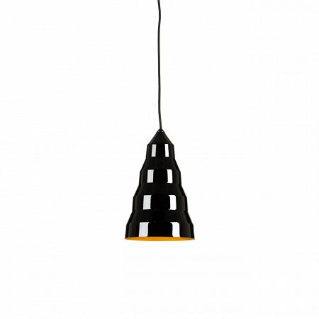Купить Подвесной светильник Step Light - Tall в интернет-магазине