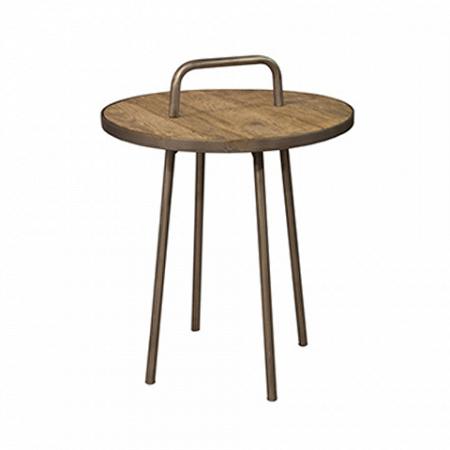 Купить Стол приставной Физер (FDT15272) в интернет-магазине