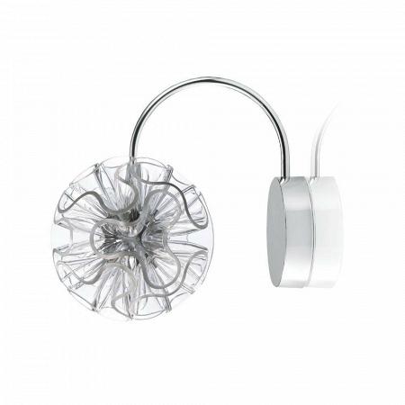 Купить Настенный светильник Coral Ball в интернет-магазине