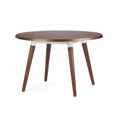 Купить Обеденный стол Copine круглый в интернет-магазине