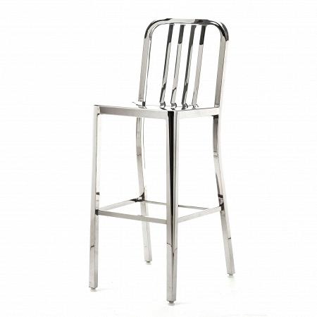 Купить Барный стул Navy в интернет-магазине