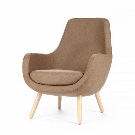 Купить Кресло Stefani в интернет-магазине