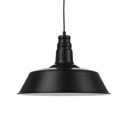 Купить Подвесной светильник Barn Lighting диаметр 36 в интернет-магазине