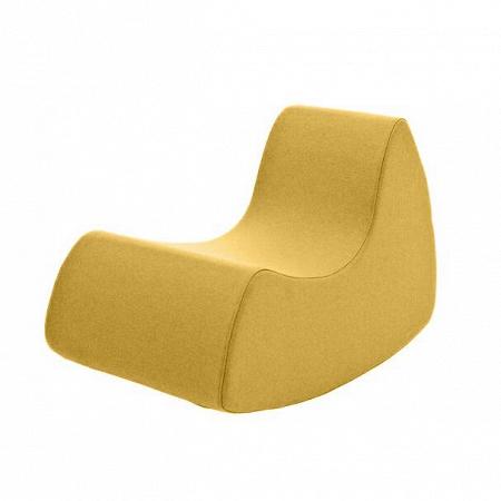 Купить Кресло Grand Prix высота 53 в интернет-магазине