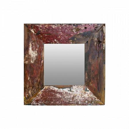 Купить Зеркало Свет мой зеркальце 60 в интернет-магазине