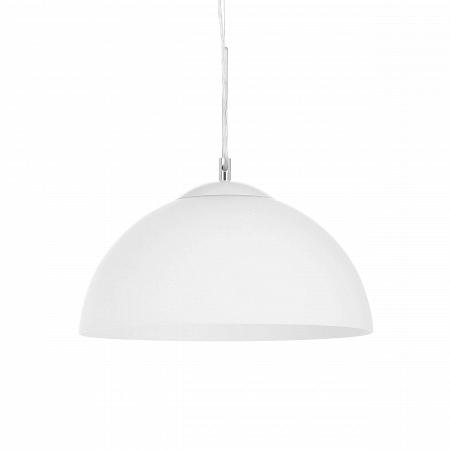 Купить Подвесной светильник Glass Hemisphere в интернет-магазине