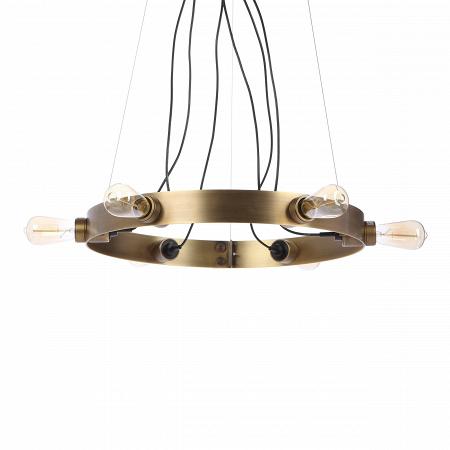 Купить Подвесной светильник Knights Castle в интернет-магазине